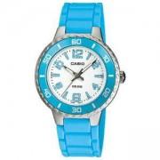 Дамски часовник CASIO COLLECTION LTP-1331-2A
