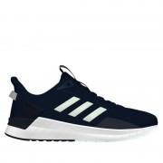 Adidas Questar Ride Azul 39 Azul