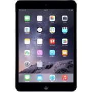 iPad Pro 12.9 Inch Zwart 32GB Wifi Only - B grade