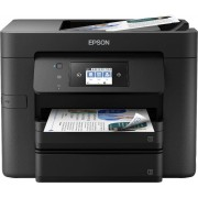 EPSON C11CG01402 - MFP INK WF-4730DTWF 4IN1 34PPM B/N E 30PPM COLORE