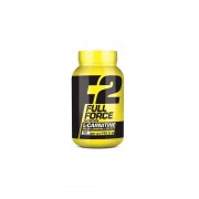 F2 Full Force L-Carnitine 150 cps.