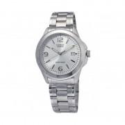 Мъжки часовник Casio - MTP-1215A-7A