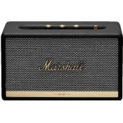 Marshall Acton II Bluetooth Black
