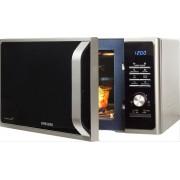 Samsung Mikrowelle MW3000 MG28F303TCS/EG, Grill, 28 l