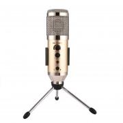 EH MK-F500TL Micrófono condensador para equipo de teléfono móvil