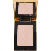 Yves Saint Laurent Poudre Compacte Radiance матираща пудра цвят 3 Beige 9 гр.