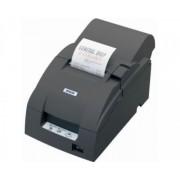 EPSON TM-U220A-057 serijskiAuto cutteržurnal traka POS štampač