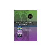COMPREHENSIVE TEXTBOOK OF GENITOURINARY ONCOLOGY
