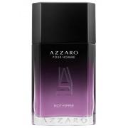 Pour Homme Hot Pepper - Azzaro 100 ml EDT SPRAY*