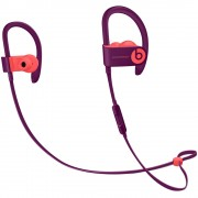 Casti Wireless Powerbeats 3 Pop Magenta BEATS
