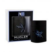 Thierry Mugler A*Men eau de toilette 30 ml Uomo