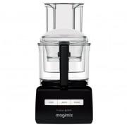 Magimix Robot da cucina Cuisine 5200XL Premium nero