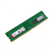 Memoria Ram DDR4 Kingston 2666MHz 16GB PC4-21300 KVR26N19D8/16