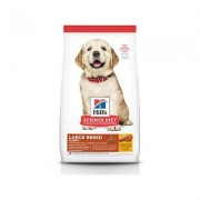 Hill's Science Diet Puppy Large Breed Dry Dog Food, 15.5-lb bag