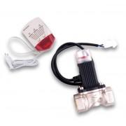 Detector cu electrovalva 3/4 Pro Detect