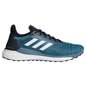 Adidas Solar Glide M - scarpe running neutre - uomo - Blue