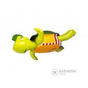 Turtle Tomy