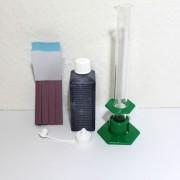 GREINER SO2 - Testset