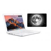 "Apple MacBook A1342 Refurbished 13"" 2GB RAM 1TB HDD - 20 Skins!"