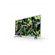 Телевизор SONY KD55XG7077S 4K HDR TV BRAVIA