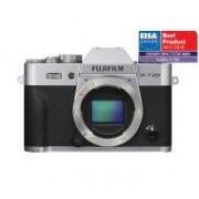 Fujifilm X-T20 body (srebrno-czarny)