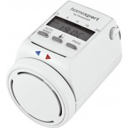Termostat electronic de calorifer 8 la 28 °C Honeywell Homexpert HR20-Style