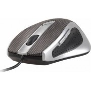 Mouse Tracer Cobra USB