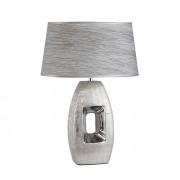 Rabalux 4388 - Lampă de masă LEAH E27/40W