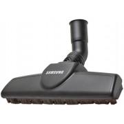 Samsung Brosse pour sols pour aspirateur Samsung DJ97-01164A