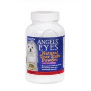 Angels' Eyes 75 g