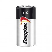 Elem C baby ENERGIZER MAX B2 E93 1.5V