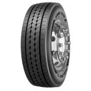 Goodyear Fuelmax S G2 ( 385/65 R22.5 160K 20PR Двойно обозначаване 158L )