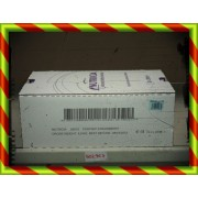 FORTIMEL ENERGY FRESA 24 U 502963 FORTIMEL ENERGY (FORTISIP) - (200 ML 24 BOTELLA FRESA )