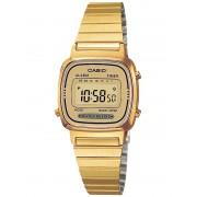 Ceas de dama Casio LA670WEGA-9EF Collection