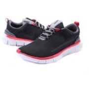 Max Air free run og breathe Running Shoes For Men(Red)