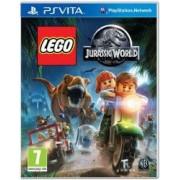 Joc Lego Jurassic World Pentru Playstation Vita