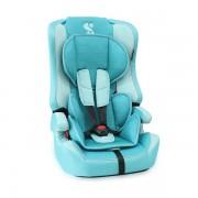 Auto Sedište Explorer Aquamarine 9-36kg