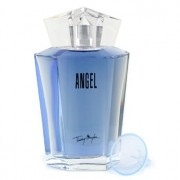 Angel Eau De Parfum Refill Bottle 50ml/1.7oz Angel Парфțм Бутилка Пълнител
