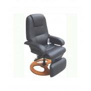 Befara Poltrona Di Massaggio Con 8 Motori (BF-13.5GEN)