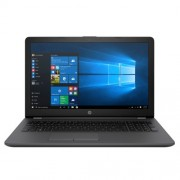 "Laptop HP 255 G6 Win10 Sivi 15.6"",AMD DC A6-9220/4GB/500GB/AMD Radeon R4/HDMI"