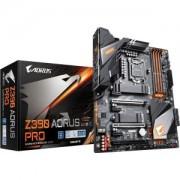 Gigabyte Z390 AORUS PRO Gaming Mainboard Sockel 1151