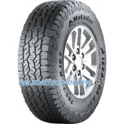 Matador MP72 Izzarda A/T 2 ( 215/70 R16 100T )