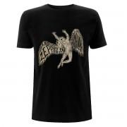 Muška metal majica Led Zeppelin - Whole Lotta Love Icarus - NNM - RTLZETSBWHO