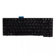 Tastatura laptop HP Compaq 6730b 6735b