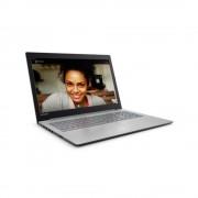 """Lenovo IdeaPad 320-15IAP /15.6""""/ Intel N4200 (2.5G)/ 4GB RAM/ 1000GB HDD/ ext. VC/ DOS/ Platinum Grey (80XR01BVBM)"""
