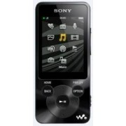 MP4 Player Sony WALKMAN 16GB