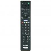 Mando a distancia original Sony Bravia RM-ED046