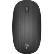 HP Bluetooth bežični optički miš 500 Spectre Ash