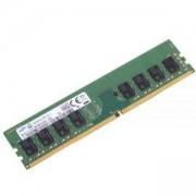 Памет Samsung UDIMM 8GB DDR4 2400 1.2V PC17000, M378A1K43CB2-CRCD0