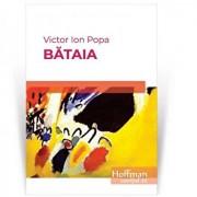 Bataia/Victor Ion Popa
